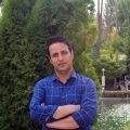 حمید حسین پور