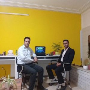 آموزش اکسل پیشرفته کلاس های آموزش اکسل در مشهد