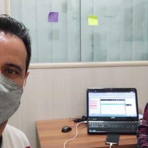 آموزش اکسل پیشرفته در مشهد